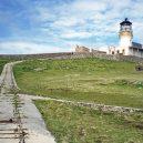 Kam se poděli tři strážci světla skotského majáku? - lighthouse2