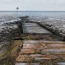 """""""Nejnebezpečnější cesta Británie"""" skrývá spoustu nástrah - Macfarlane-fb"""