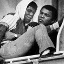Muhammad Ali byl nejen boxer, ale i zachránce - maxresdefault