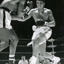 Muhammad Ali byl nejen boxer, ale i zachránce - Muhammad-Ali-Ernie-Terrell-1967