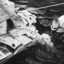 Jezero Toplitz už jednou posloužilo jako nacistický trezor – ukrývá i bájné kradené zlato? - nazi-treasure-gettyimages-2666363