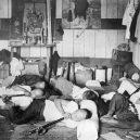 Opium omámilo v 19. století západní svět - opium-den-