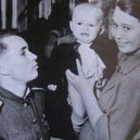 Smrt mladého kosmonauta Valentina Bondarenka zůstala dlouho úspěšně ututlána - original