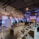 Salon dřevostaveb ukáže trendy a výběr toho nejlepšího - Salon dřevostaveb 2019_5