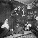 Opium omámilo v 19. století západní svět - sdfr1o2mf4s31