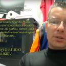 Strana Jednotné Česko - Snímek obrazovky 2020-02-22 v17.00.25