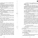 Odtajněný dokument CIA, jak na správnou sabotáž - Snímek obrazovky 2020-02-22 v17.22.18