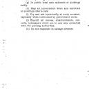 Odtajněný dokument CIA, jak na správnou sabotáž - Snímek obrazovky 2020-02-22 v17.22.23