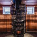 Arctic Bath – unikátní plující luxus pro otužilé - spa-sauna-web