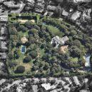 Jak vypadá nové luxusní sídlo Jeffa Bezose? Nemovitost hlavy Amazonu přišla na čtyři miliardy - stažený soubor