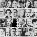 Bomba v letadle – jeden z prvních leteckých výbuchů měl za cíl jednu oběť. Zemřeli všichni - stažený soubor