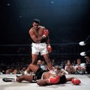 Muhammad Ali byl nejen boxer, ale i zachránce - time-100-influential-photos-neil-leifer-muhammad-ali-vs-sonny-liston-56