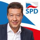Strana Jednotné Česko - tomio
