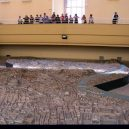 Proleťte se nad nejvěrohodnějším modelem antického Říma - unnamed