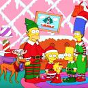 7 tipů, jak ušetřit na dětech - vánoce