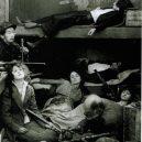 Opium omámilo v 19. století západní svět - victorian-opium-dens-haze
