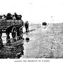 """""""Nejnebezpečnější cesta Británie"""" skrývá spoustu nástrah - Wagons_on_broomway"""