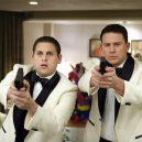 Poznáte tyto legendární policisty? - 10-Best-buddy-cop-films-21-jump-street