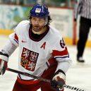 7 důvodů, proč je lepší být hokejistou než fotbalistou - 1080px-JaromirJagr2010WinterOlympics