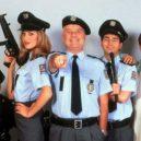 Poznáte tyto legendární policisty? - 1185