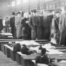 Zbytečná smrt téměř 150 dívek v plamenech továrny - 1_7VURlGlrZcK_6QHVIX8H_w