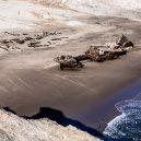Africké pobřeží s tisíci vraky a nespočtem koster - 29mag-skeleton-08-superJumbo