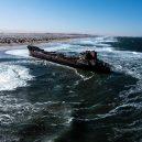 Africké pobřeží s tisíci vraky a nespočtem koster - 29mag-skeleton-11-superJumbo