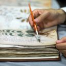 Kdo a proč sepsal tzv. Voynichův rukopis? Středověkou záhadu zatím nedokáže rozlousknout ani umělá inteligence - 592626350.jpg.0