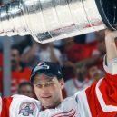 7 důvodů, proč je lepší být hokejistou než fotbalistou - 762842-56a77ff85f9b58b7d0eb0f9b
