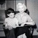 Ruth Ellisová – poslední žena v Anglii, kterou čekala poprava na šibenici - 85656463_4f3acc63-dec5-451f-b529-8308fd6cfed0