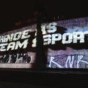 Change is a Team Sport - CIATS-StalinVideoMapping-5