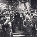 Najdi pár rozdílů – kdo zmizel ze sovětských propagandistických snímků? - Gessen-PB-4