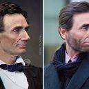 Julius Caesar, Abraham Lincoln, Nefertiti – podívejte se do moderních obličejů osobností, které měnily dějiny - Heres-What-Julius-Caesar-Others-Would-Look-Like-Today-5e2a9c1a992a0__880