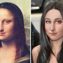 Julius Caesar, Abraham Lincoln, Nefertiti – podívejte se do moderních obličejů osobností, které měnily dějiny - Heres-What-Julius-Caesar-Others-Would-Look-Like-Today-5e2a9c1f2cb79__880