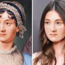 Julius Caesar, Abraham Lincoln, Nefertiti – podívejte se do moderních obličejů osobností, které měnily dějiny - Heres-What-Julius-Caesar-Others-Would-Look-Like-Today-5e2aa146e65a1__880