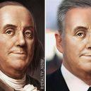 Julius Caesar, Abraham Lincoln, Nefertiti – podívejte se do moderních obličejů osobností, které měnily dějiny - Heres-What-Julius-Caesar-Others-Would-Look-Like-Today-5e2aa23ba87d6__880