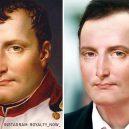 Julius Caesar, Abraham Lincoln, Nefertiti – podívejte se do moderních obličejů osobností, které měnily dějiny - Heres-What-Julius-Caesar-Others-Would-Look-Like-Today-5e2aa3fd0fd73__880