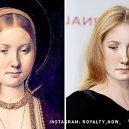 Julius Caesar, Abraham Lincoln, Nefertiti – podívejte se do moderních obličejů osobností, které měnily dějiny - Heres-What-Julius-Caesar-Others-Would-Look-Like-Today-5e2aa7e069650__880