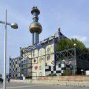 Hundertwasserova spalovna komunálního odpadu ve Vídni 9 - image_gallery