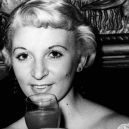 Ruth Ellisová – poslední žena v Anglii, kterou čekala poprava na šibenici - magdala-tavern-ruth-ellis