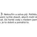 Mladík popsal nakažení koronavirem. - Nový projekt (19)