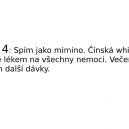 Mladík popsal nakažení koronavirem. - Nový projekt (20)