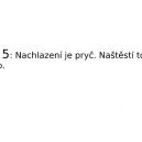 Mladík popsal nakažení koronavirem. - Nový projekt (21)