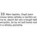 Mladík popsal nakažení koronavirem. - Nový projekt (26)