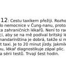 Mladík popsal nakažení koronavirem. - Nový projekt (31)