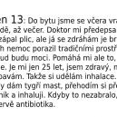 Mladík popsal nakažení koronavirem. - Nový projekt (32)