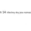 Mladík popsal nakažení koronavirem. - Nový projekt (33)