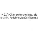Mladík popsal nakažení koronavirem. - Nový projekt (34)