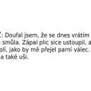 Mladík popsal nakažení koronavirem. - Nový projekt (36)