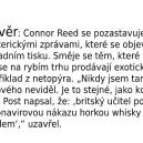 Mladík popsal nakažení koronavirem. - Nový projekt (39)